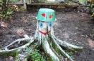«Сказ о лесе»